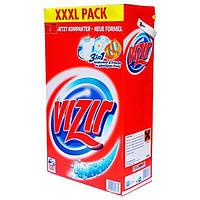 Стиральный порошок Vizir 6.5 кг (6,8). 100 стирок