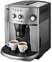 Кофеварка Delonghi ESAM 4200 S