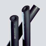 Утеплитель для труб разных диаметров