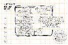 Дудл бук. 10 простых шагов к искусству визуализации (темный) (рус. язык), фото 4