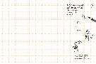 Дудл бук. 10 простых шагов к искусству визуализации (темный) (рус. язык), фото 5