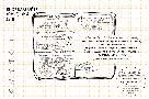 Дудл бук. 10 простых шагов к искусству визуализации (темный) (рус. язык), фото 9
