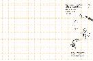 Дудл бук. 10 простых шагов к искусству визуализации (темный) (рус. язык), фото 10