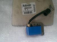Зажигание Oleo-Mac, EFCO 136 50050013АR