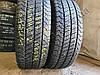 Зимові шини б/у 215/65 R16c Michelin