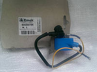 Зажигание Oleo-Mac, EFCO 165 5002000BR