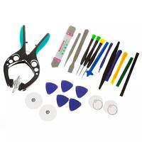Набор инструмента для ремонта мобильных телефонов 21 в 1