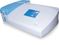 Напівавтоматичний біохімічний аналізатор BioChem SA (із вбудованним термостатом)