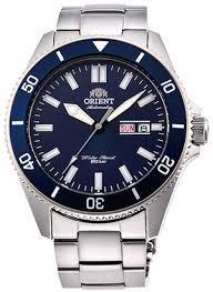 Мужские часы Orient FAA0009L1