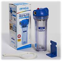 Магистральный фильтр для холодной воды FHTR-12