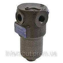 Фильтр напорный гидравлический MPFiltri FMP0653BAG1A10NP01 Италия