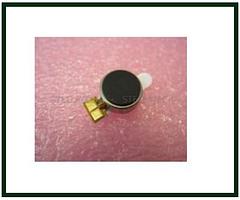 Вибромотор для Samsung A105, M105, A705, A715, A750, оригинал, GH31-00746A, ref