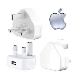 Адаптер  5V 1A A1299 оригинал apple