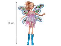 Кукла Winx Stella (Винкс Стелла)