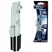 Бутылочная открывалка Световой меч Звездные войны, фото 1