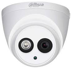 2MP Цветная камера Dahua DH-HAC-HDBW2220E