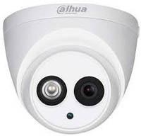 2MP Цветная камера Dahua DH-HAC-HDBW2220E, фото 1