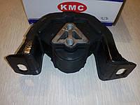 Подушка двигателя Lanos Сенс передняя левая (KMC)