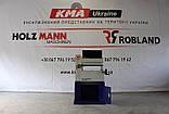 Барабанно-шлифовальный станок CORMAK MM3146, фото 2