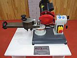 Заточной станок для дисковых пил CORMAK JMY8-70, фото 3