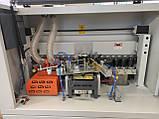 Кромкооблицовочный станок Ayza Mizrak Ayzaband 4FR ULTRA, фото 4