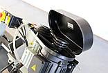 Стрічкова пила Cormak BS 712SW, фото 7