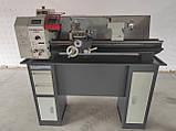Универсальный токарный станок CORMAK TYTAN 750 Vario, фото 2