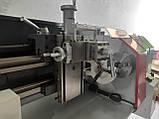 Универсальный токарный станок CORMAK TYTAN 750 Vario, фото 4