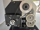 Универсальный токарный станок CORMAK TYTAN 750 Vario, фото 8