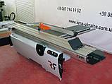 Форматно-розкрійний верстат Robland Z 300M, фото 3