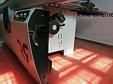 Форматно-розкрійний верстат Robland Z 300M, фото 5