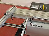Форматно-розкрійний верстат Robland Z 300M, фото 7