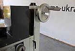Фрезерный станок CORMAK HK-25L Vario, фото 6