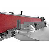 Шлифовальный станок CORMAK MM2315 400V, фото 4