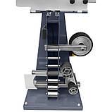Стрічково-шліфувальний верстат CORMAK STU75, фото 2