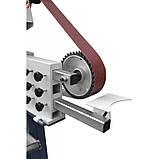 Стрічково-шліфувальний верстат CORMAK STU75, фото 3