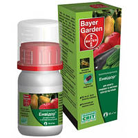Энвидор 60 мл. оригинал Bayer