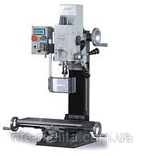 Фрезерный станок OPTImill BF 20L Vario  (230V)