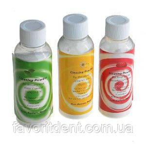 Сода для содоструйки NaviStom