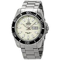 Мужские часы Orient FEM75005R9, фото 1