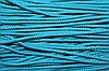 Шнур 4мм (200м) мор. волна