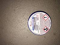 Припой 100гр. 1.5 мм S-Sn60Pb40 sw 26/3./2.5% iso9001 iso14001