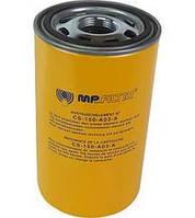 Фільтруючий елемент зливного фільтра MPFiltri 8CS150P10A Італія
