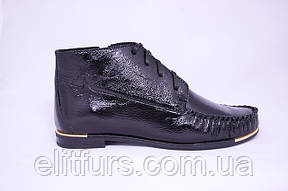 Как правильно подобрать размер обуви