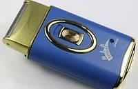 Акумуляторна електробритва Sitaier STR-9295