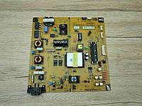 Плата LG 55LM6200/4600 LS460c LGP55H-12LPB EAX64310801 нов