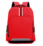 Рюкзак школьный 37*27*11, фото 4