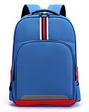 Рюкзак школьный 37*27*11, фото 5