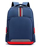 Рюкзак школьный 37*27*11, фото 6