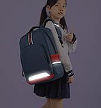 Рюкзак школьный 37*27*11, фото 3